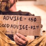 Çalışmak İçin En Doğru Startup Nasıl Seçilir?