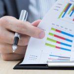 Yatırım Teşvik Belgesi Nedir? Nasıl Alınır?