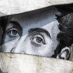 Kripto Para Birimleri Hakkında Bilmeniz Gereken 7 Şey