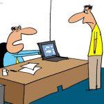 Developer'ların İş Arkadaşlarından Duymaya Bayıldığı 11 Cümle