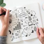 Startup çağı sona mı eriyor?