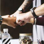 5 Maddede Startup Ortaklığı'na Giriş