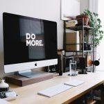 Startup Kurmaya Yardımcı 20 Bot