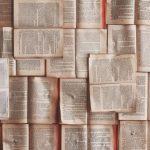 Mutlaka Okumanız Gereken 16 Girişimcilik Kitabı