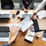 Startup ve Şirket Aynı Şey Değildir