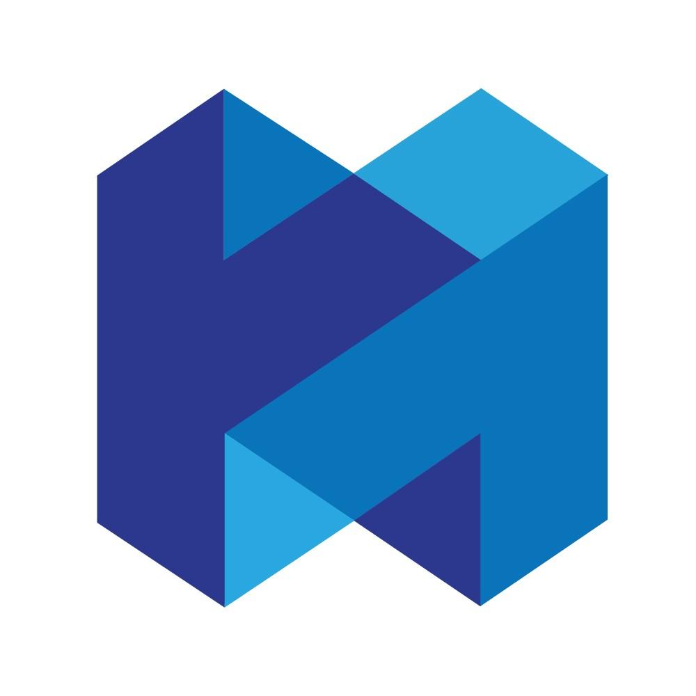 HoloNext