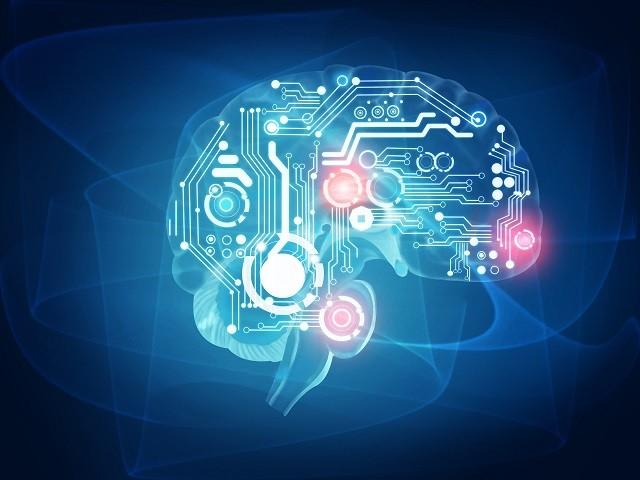 Robotik Süreç Otomasyon Çözümleri