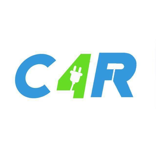 Car4Future