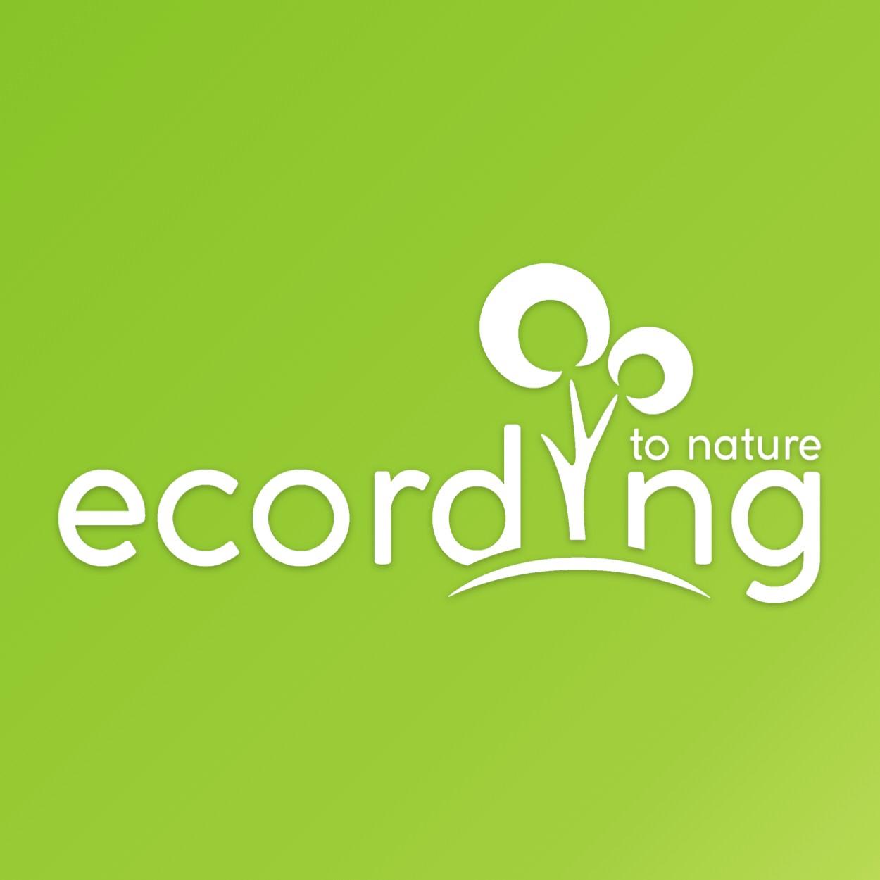 ecording