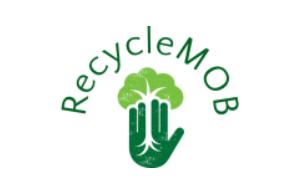 RecycleMOB