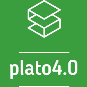 Plato 4.0