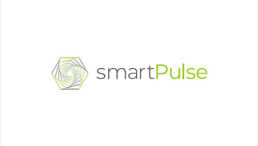 smartPulse Technology