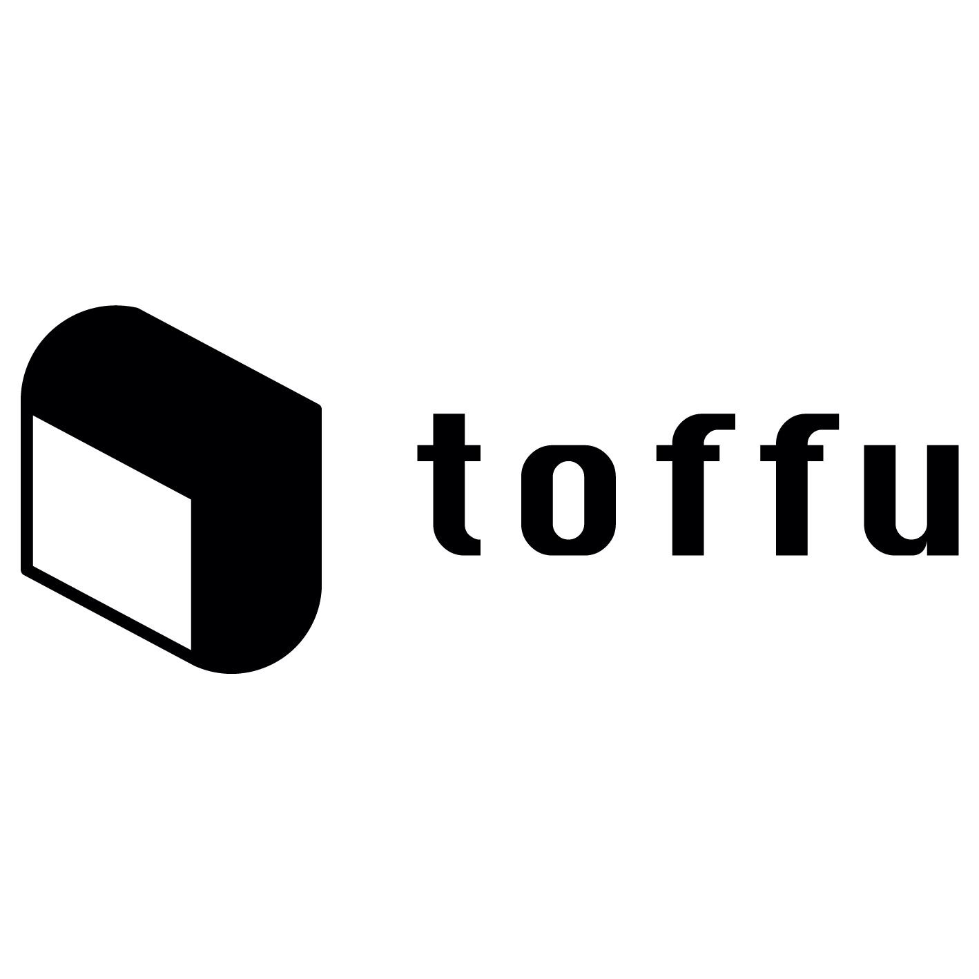 Toffu Co.