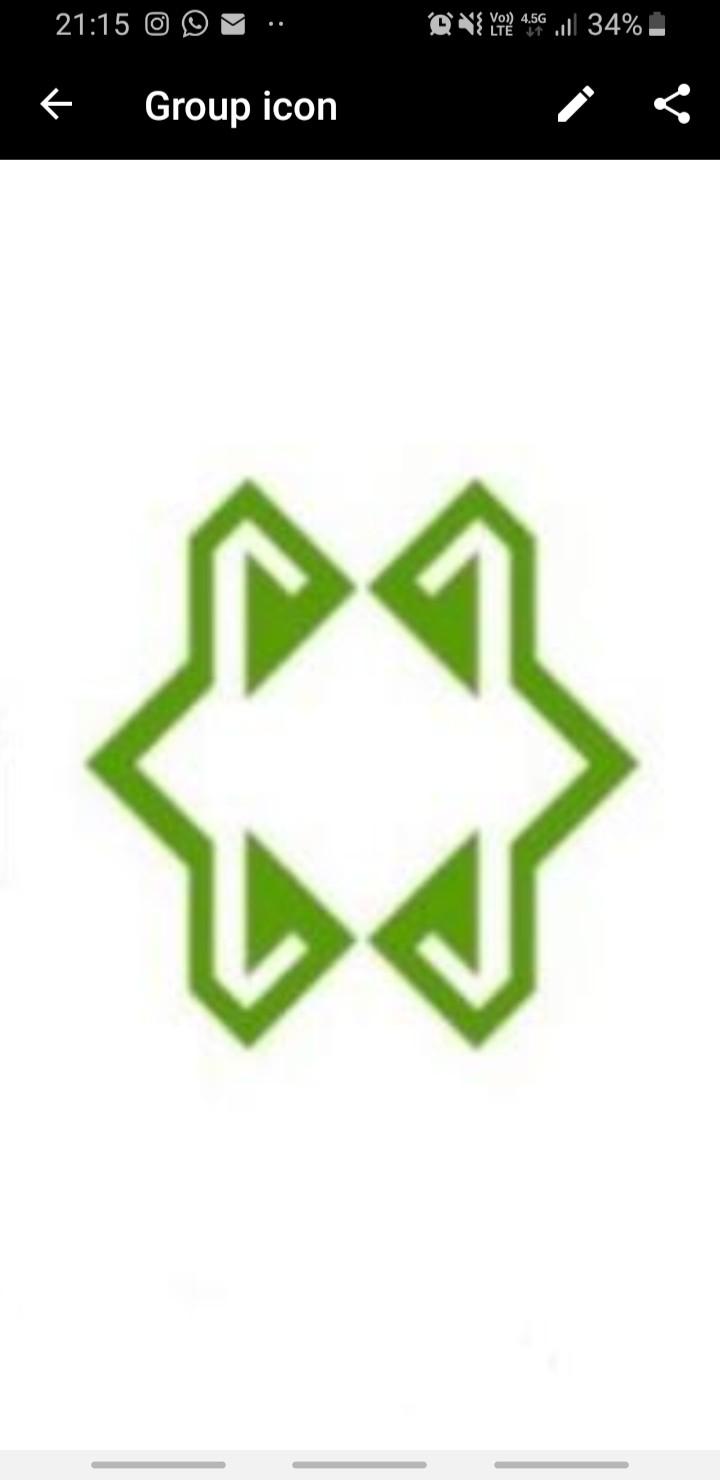 Macellum Financial Technologies