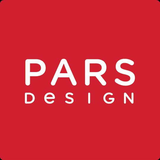 Pars Design