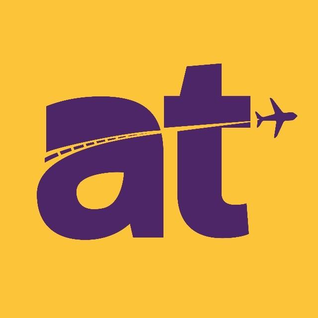 AirportTransfer.com