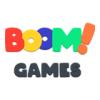 Boom Games Yazılım ve Ticaret Anonim Şirketi